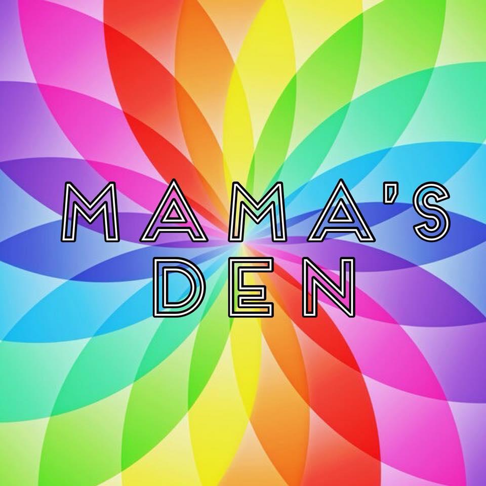 Mama's Den